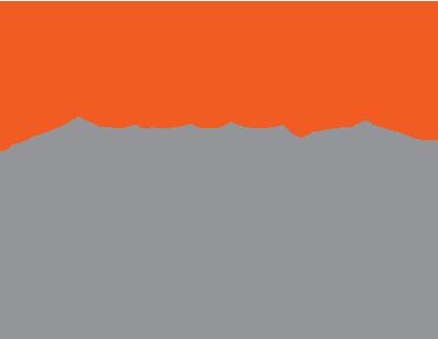Studio 678 Logo - Web Design & Development