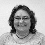 Linda Schuelke